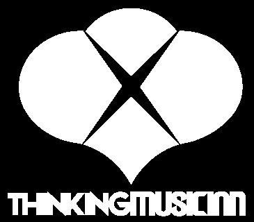 TM-Logo-2016-2