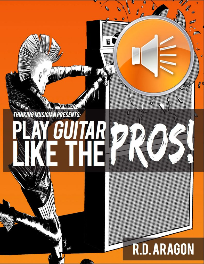Play-Guitar-Like-the-Pros-Kindle-Cover-Audio-Image